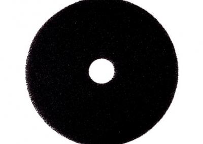 Disco de 17 y 20 pulgadas 3M